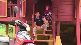 Nonton Perjanjian Dengan Syaitan 2016 Film Subtitle Indonesia Streaming Movie Download