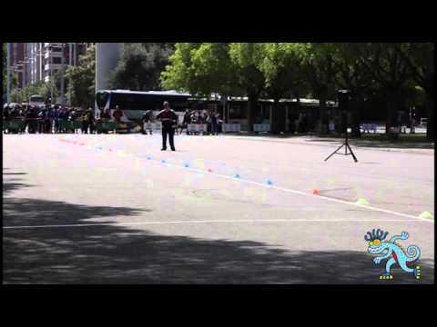 Juegos Deportivos Antoniutti