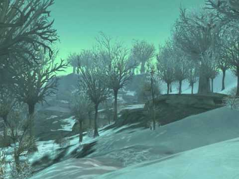 tuskarr - All credit goes to Blizzard for the making of this music.