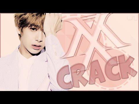 MONSTA X | CRACK #1 (ANNOUNCEMENT AT THE END)
