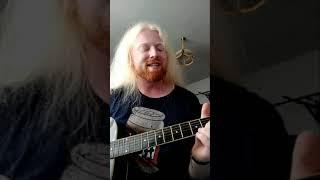 Video Balkan Viking - Ugasila si me (Dzej Ramadanovski cover)