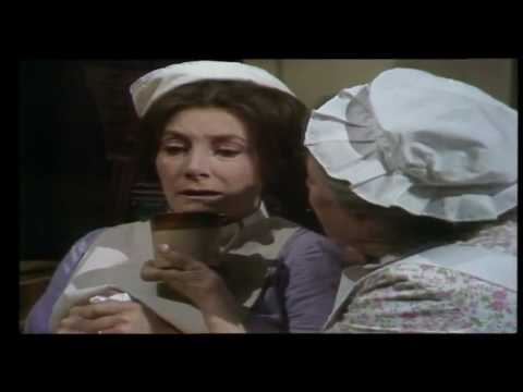 Upstairs Downstairs S04 E08 The Glorious Dead ❤❤