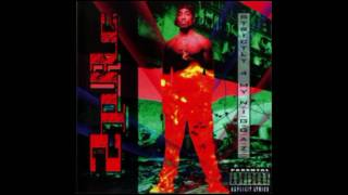 107 - 2Pac - Papa'z Song (Featuring Wycked)