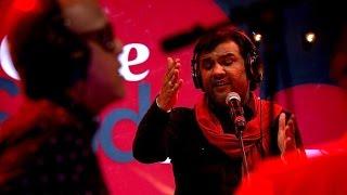 Download Lagu Saybo Re Govaliyo | Kirtidan Gadhvi | Kesariya Ganesh | Katargam Surat | Kirtidan New Video 2017 Mp3
