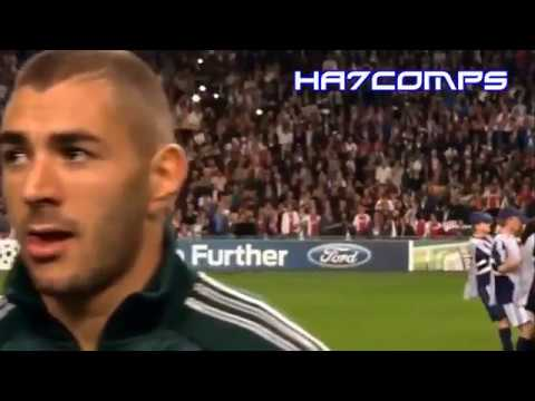 Soccer - SOCCER + PEOPLE ARE AWESOME - AWESOME MUSIC - CRISTIANO RONALDO - IBRAH- BENZEMA - 2013 HD (http://joinempowernetworkclub.info) SUBSCRIBE! MUSIC: Yann Tierse...