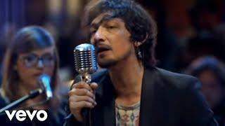 ZOÉ- Últimos Días (MTV Unplugged)
