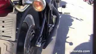 6. Used 2005 Harley Davidson Night Train Motorcycles for sale