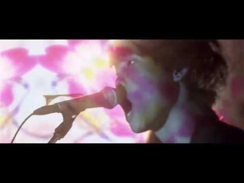 ", title : '赤色のグリッター ""ハナミズキ"" (Official Music Video)'"