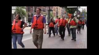 Nonton Pittsburgh Corps Takes To The Streets For Water Safety Film Subtitle Indonesia Streaming Movie Download
