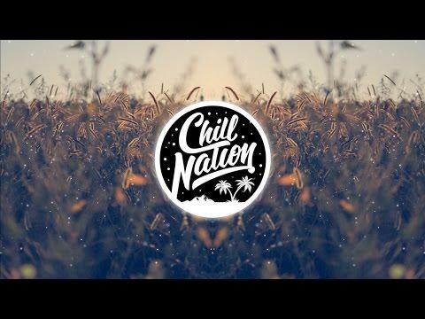 Calvin Harris - Summer (Filous & Kitty Gorgi Remix)