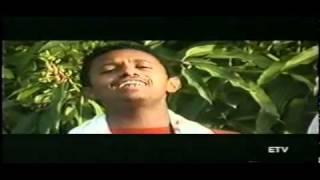 Teddy Afro Feat. Bob Marley - Shashamenne