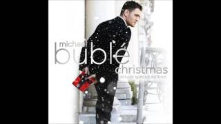 Michael Bublé - 07 Santa Baby (Christmas Deluxe Special Edition)