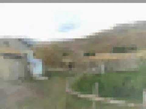erzincan çayırlı başköy den görüntüler