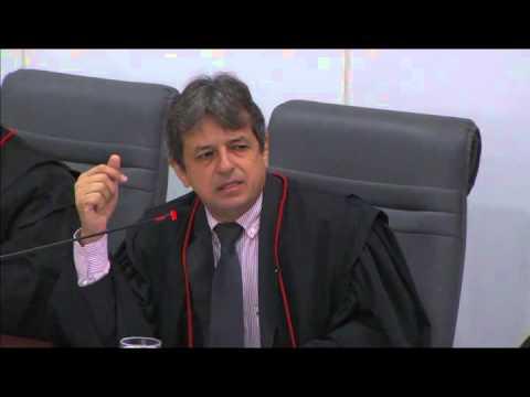03ª SESSÃO EXTRAORDINÁRIA DO COLÉGIO DE PROCURADORES DE JUSTIÇA 01-04-2016