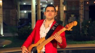 Enigma Norteno  El U�ltimo Beso Official video