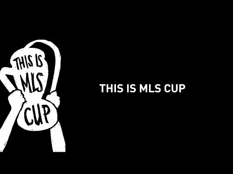 Video: This is MLS Cup | A fan's view of MLS Cup 2013