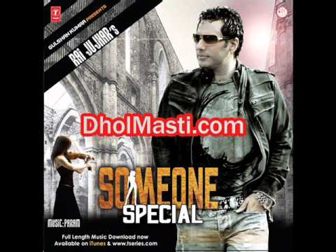 DholMasti.com - Album:Someone Special Singer:Rai Jujhar Charcha-Rai Jujhar-Download.Mp3 Punjab-Rai Jujhar-Download.Mp3 Soorma-Rai Jujhar-Download.Mp3 Jean-Rai Jujhar-Downloa...