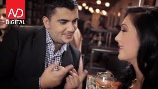 Ermal Fejzullahu - Digje Sonte (Official Video)