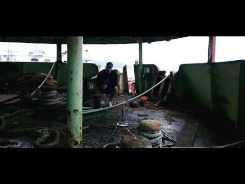 NATOS Y WAOR FEAT. ARCE – «GLORIA» [Videoclip]