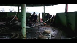 Video Natos y Waor - GLORIA ft. Arce [Barras Bravas Vol. 6] MP3, 3GP, MP4, WEBM, AVI, FLV Agustus 2018
