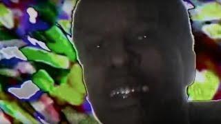 A$AP Rocky Marks 4/20 With New 'Herojuana Blunts' Video