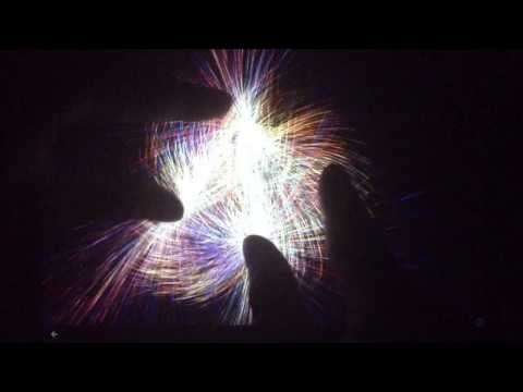 Video of Atomus HD