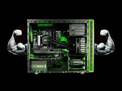 10 Unconventional PC Gaming Accessories for Advanced Users