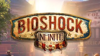 Video Bioshock Infinite Critique MP3, 3GP, MP4, WEBM, AVI, FLV Juni 2019