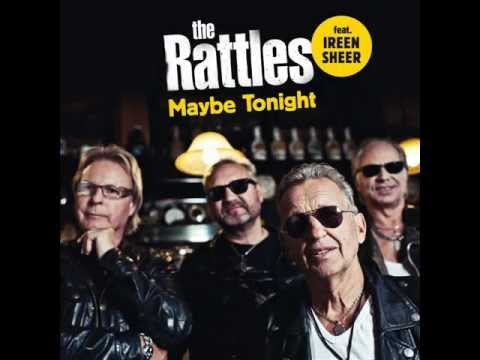 The Rattles feat. Ireen Sheer - Maybe Tonight