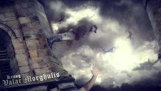 Download Lagu Krang - Valar Morghulis Mp3