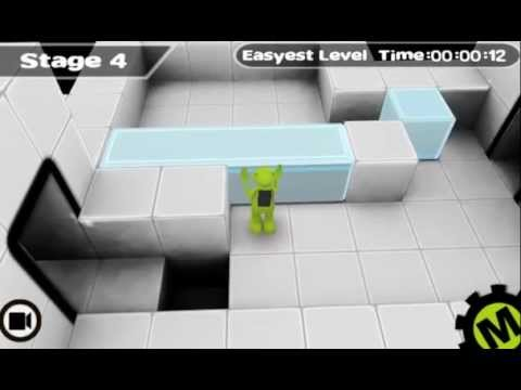 Video of Lime 3d Free!