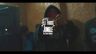 Eli Fross - Jungle (Music Video) [Shot by Ogonthelens]