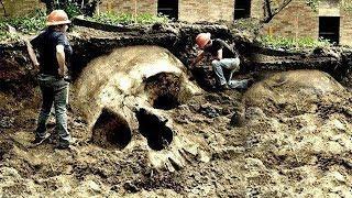 """Trong một cuộc khai quật gần đây ở Ethiopia, các nhà khảo cổ học đã phát hiện được một """"thành phố bị thất lạc từ lâu, từng là nơi..."""
