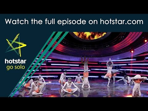Dhool-Dance-Episode-8