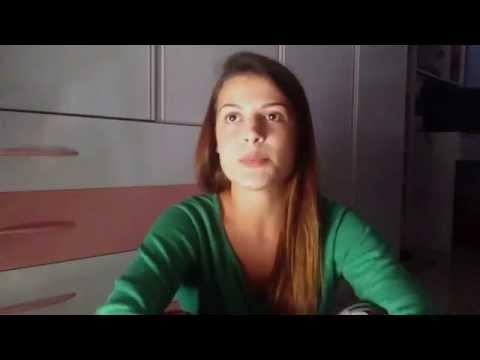 come diventare una ragazza alla pari all'estero?