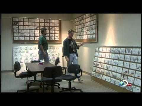 Jobs - Discovery Channel : A brief documentary on how
