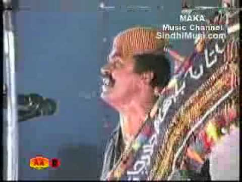Video Jalal Chandio - Mast Jawani download in MP3, 3GP, MP4, WEBM, AVI, FLV January 2017