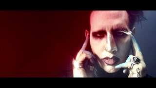 Video MARILYN MANSON - THIRD DAY OF A SEVEN DAY BINGE MP3, 3GP, MP4, WEBM, AVI, FLV Februari 2019