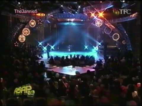 Lea Salonga - Tagumpay Nating Lahat lyrics
