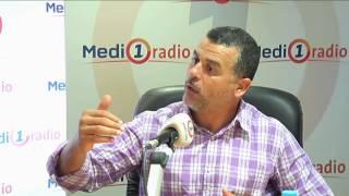 سؤال الساعة - الحلقة الثالثة: المغرب بعد الانتخابات الجَمَاعِية و الجِهَوية...2/2
