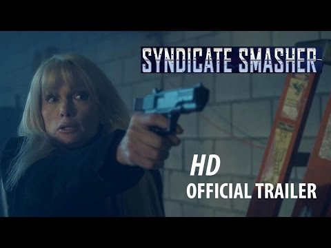 Syndicate Smasher Official Trailer #1