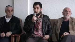 Të jesh Hafiz - Hoxhë Remzi Isaku