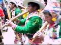 oruro 2008 - anata andino 2008 oruro (1)