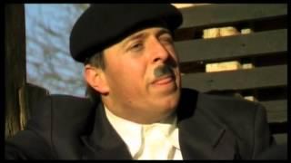 Lazgushi Dhe Axha Hitler HUMOR Eurolindi&ETC
