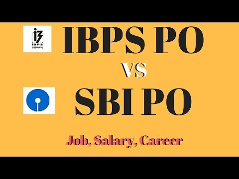 sbi po Job highlights1 state bank of india jobs 2018-19 updates for po (probationary officer) posts vacancy2 sbi po recruitment 2018 notification3 sbi po exam 2018 detail4.