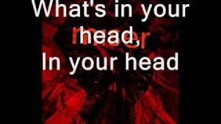 Miser  Zombiewlyrics
