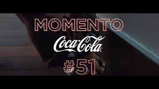Video Momento Coca-Cola #51: La Sorpresa MP3, 3GP, MP4, WEBM, AVI, FLV Oktober 2017