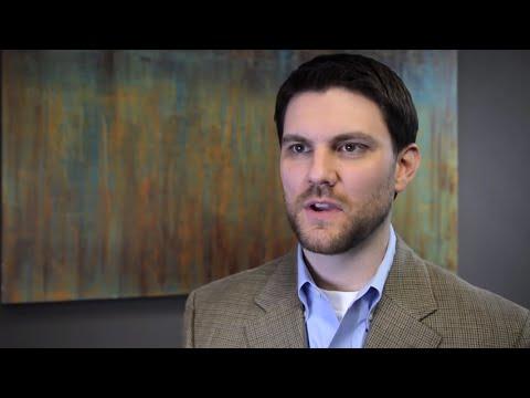 Bryan Zschiesche, Shareholder