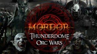 Nonton Orc Wars 2016 Film Subtitle Indonesia Streaming Movie Download