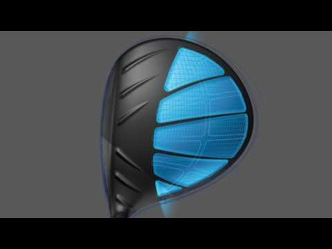 Ping G SF Tec Driver Review